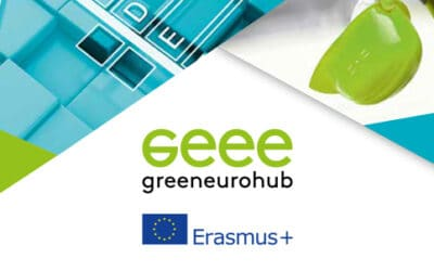 PROGETTO EUROPEO GEEE, LO STAKEHOLDER ENGAGEMENT